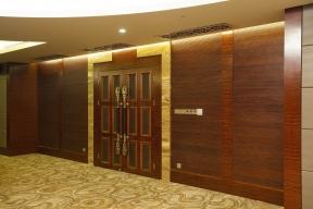 东莞酒店家具