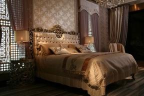 欧式装饰家具