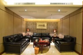 样板房装饰家具